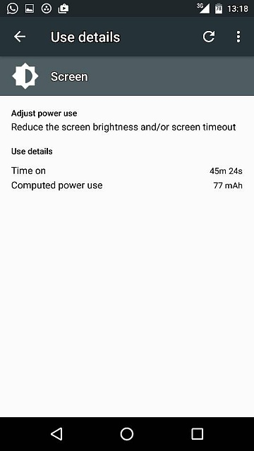 Lg nexus 5 Battery percentage isn't accurate to battery usage in settings-11979.jpg