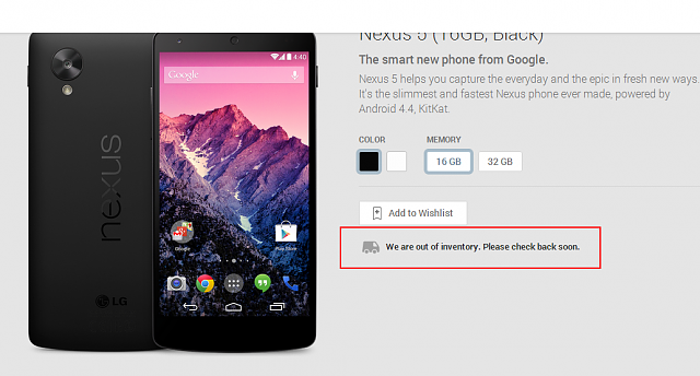 'I've Ordered a Nexus 5' Thread! (Order & Shipping Discussion)-nexus-5-16gb-black-devices-google-play.png