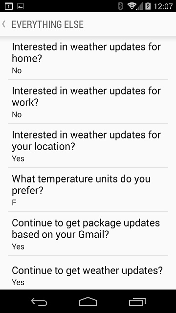How to turn on Google Now Gmail Cards in Kit Kat 4.4?-screenshot_2013-11-07-00-07-07-1-.jpg