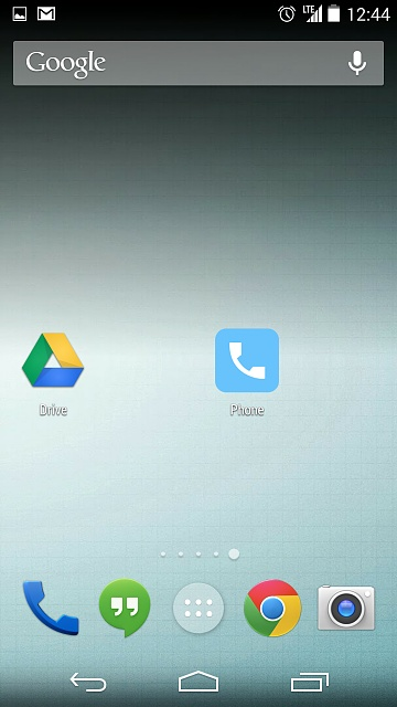 How do you change the icons on the Nexus 5 with stock Google Launcher?-screenshot_2013-11-08-12-44-52.jpg