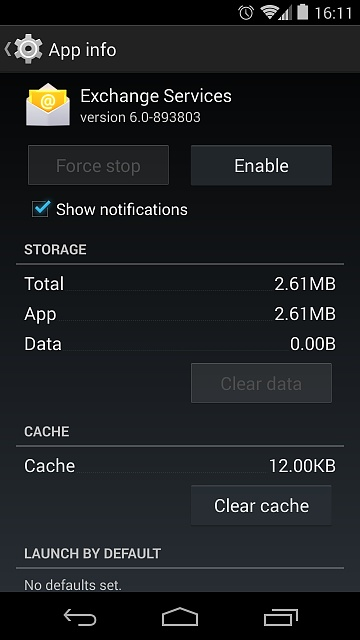 "not able to ""Clear cache"" for some apps-screenshot_2013-11-09-16-11-58.jpg"