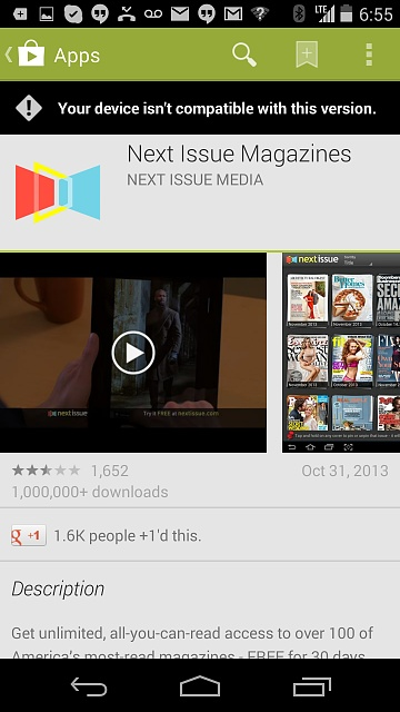 Trying to switch to Nexus 5 from 5S, questions for experts....-screenshot_2013-11-10-18-55-07.jpg