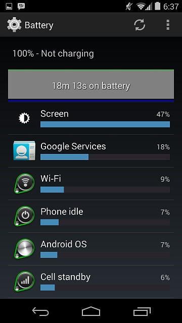 Nexus 5 Battery drops to 99%-screenshot_2013-11-13-06-37-17.jpg