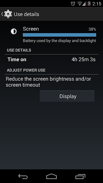 Nexus 5: Dispelling the Myths-n5battery2.jpg
