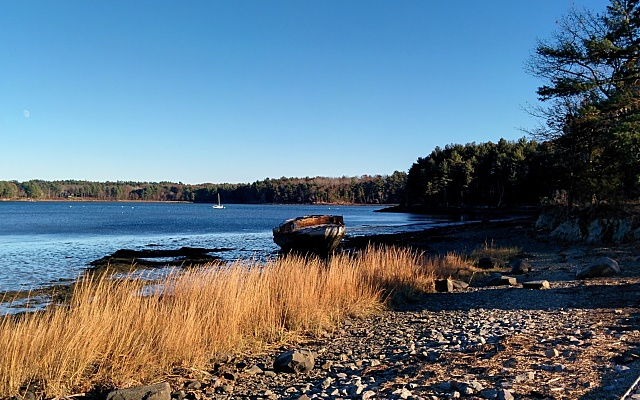 Share your Nexus 5 camera photos, videos, and thoughts!-img_20131113_145014.jpg