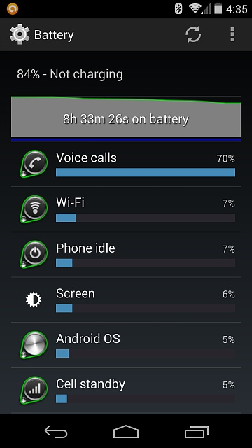 Battery life after about 2 weeks-screenshot_2013-11-18-16-35-07.jpg