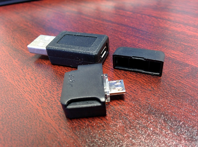 USB OTG Works! My sloppy Meenova SD reader review-usb3.jpg