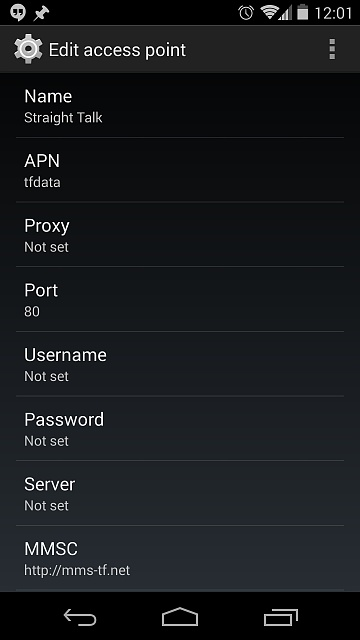 Nexus 5, Straight Talk and Inability to Receive MMS-2013-11-22-1-.jpg