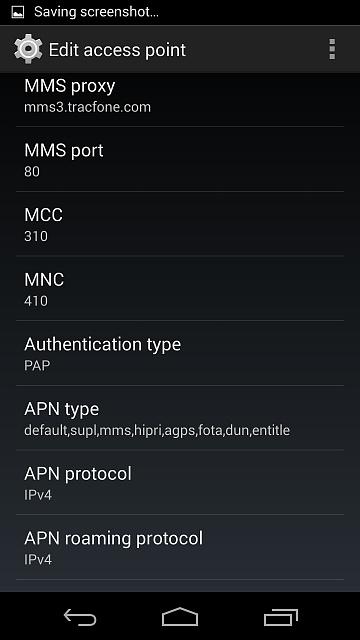 Nexus 5, Straight Talk and Inability to Receive MMS-2013-11-22-2-.jpg