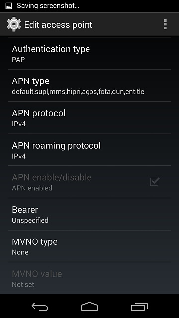 Nexus 5, Straight Talk and Inability to Receive MMS-2013-11-22.jpg
