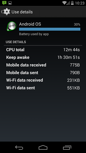 Nexus 5 Battery Drain >20% Overnight-screenshot_2013-11-30-10-23-22_zps065ea55a.png