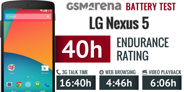 What was your previous phone? Do you like the Nexus 5 more or less? Why?-gsmarena_002.jpg