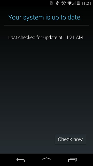 What's new in Android 4.4.1-uploadfromtaptalk1386328957561.jpg