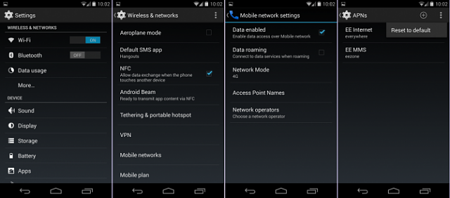 Sprint Nexus 5 free tethering (Solution)-gsmnexus5.png
