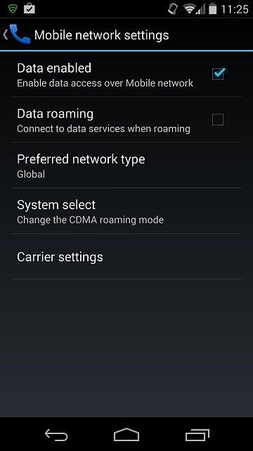 Sprint Nexus 5 free tethering (Solution)-sprintnexus5.jpg