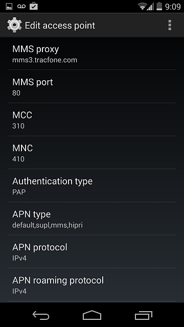 MMS Straight Talk Issue. CORRECT APN SETTINGS-screenshot_2014-01-03-21-09-27.jpg