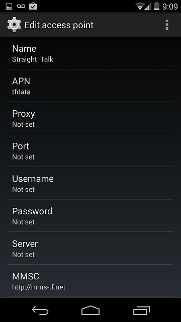 MMS Straight Talk Issue. CORRECT APN SETTINGS-screenshot_2014-01-03-21-09-21.jpg