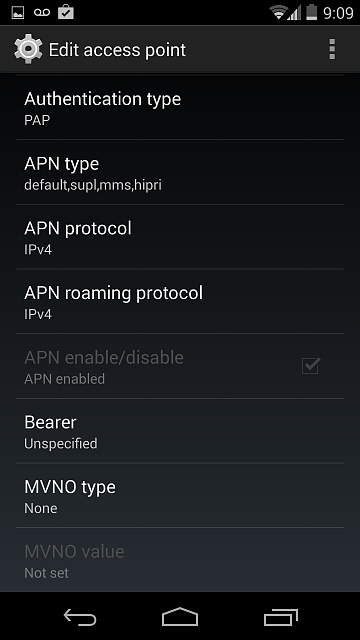 MMS Straight Talk Issue. CORRECT APN SETTINGS-screenshot_2014-01-03-21-09-31.jpg