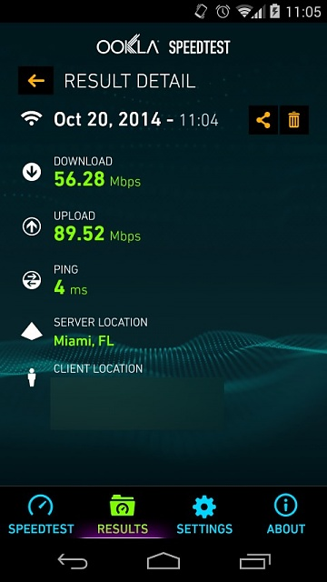 Nexus 6 WiFi-motox2014speedtest.jpg