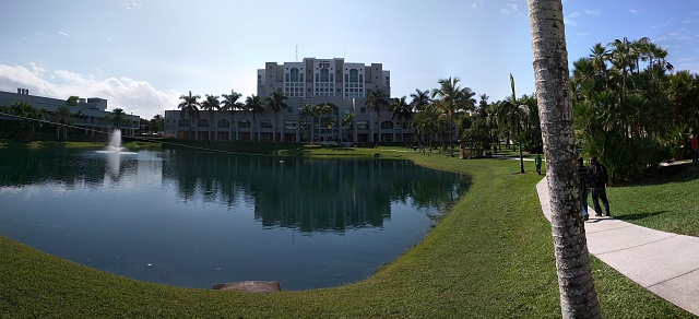 Nexus 6: Camera Pictures!  Lets see them.-pano_20141120_104716.jpg