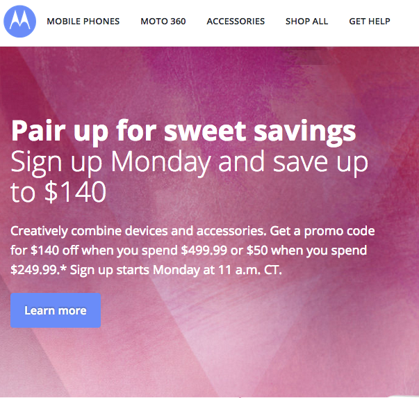 Moto 0 discount promo: Too good to be true?-screen-shot-2015-01-29-11.21.44-am.png