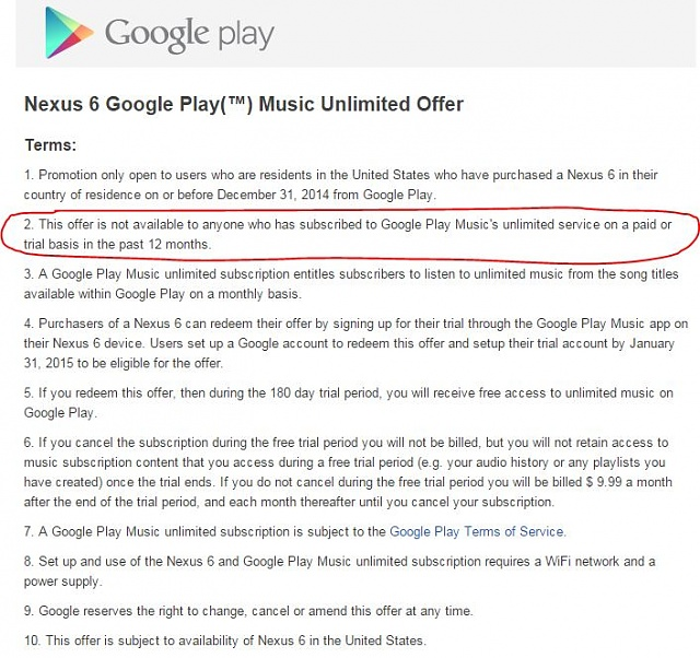 6 Months FREE Google Play Music For Nexus 6 Owners-capture.jpg