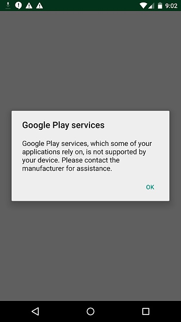 Nexus 6 N6 Issue with Google Play Services??-2015-02-10-03.02.46.jpg