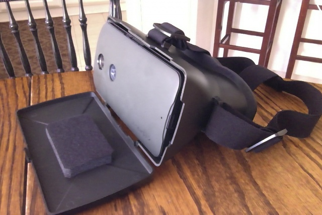 Do we have a thread about Google Cardboard & the Nexus 6?-photo-2-14-15-12.04-pm.jpg