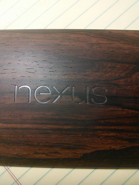 Dbrand skins on Nexus 6.. remove stock back cover or apply ontop of stock cover?-img_20150317_113053.jpg