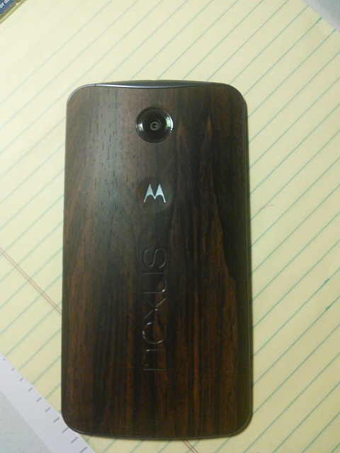 Dbrand skins on Nexus 6.. remove stock back cover or apply ontop of stock cover?-img_20150317_113131.jpg