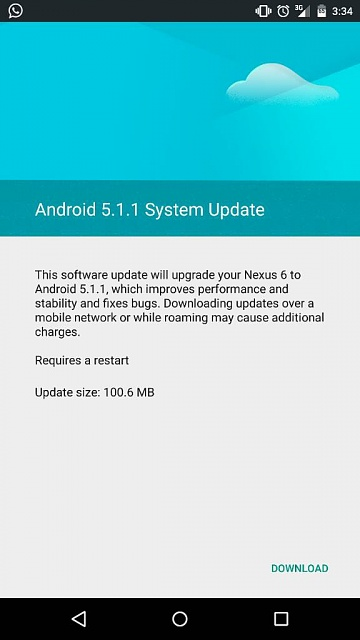 5.1.1 update on VZ sim and LMY47D-1432845320142.jpg