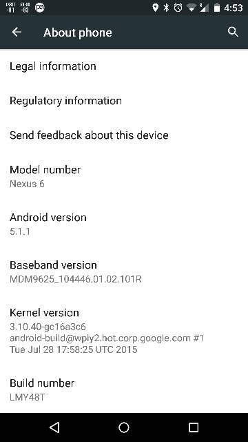 Nexus 6: Marshmallow 6.0 Discussion - Images / OTA-57961.jpg