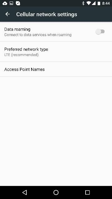 at&t Wi-Fi calling and VoLTE-1632.jpg