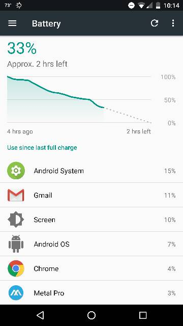 Battery life is really bad lately-screenshot_20160805-101421.jpg