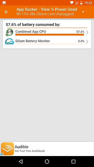 Battery life after 7.0-screenshot_20161030-192256.jpg