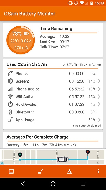 Battery life after 7.0-screenshot_20161106-164401.jpg