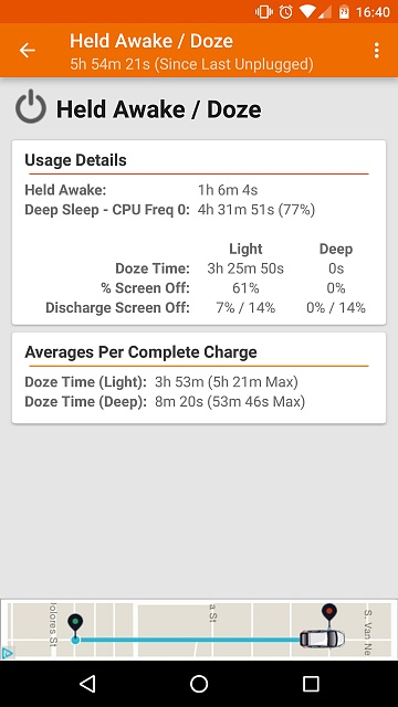 Battery life after 7.0-screenshot_20161106-164042.jpg