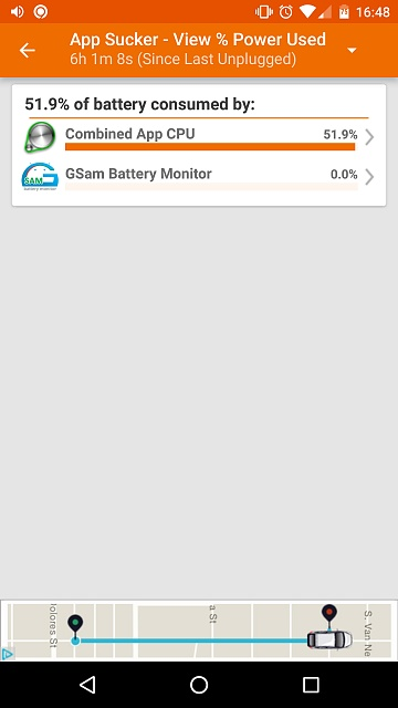 Battery life after 7.0-screenshot_20161106-164815.jpg