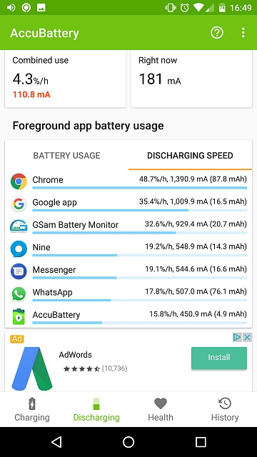 Battery life after 7.0-screenshot_20161106-164934.jpg