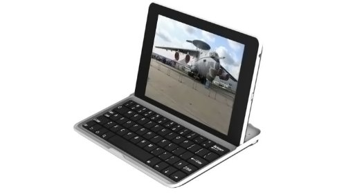 """(UPDATED w/pictures) """"Vostrostone"""" or similar Bluetooth keyboard cover?-41hjq5kzdal.jpg"""