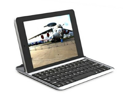 """(UPDATED w/pictures) """"Vostrostone"""" or similar Bluetooth keyboard cover?-kgrhqv-lcfblq6m06kbqi-vf7ilq-60_1.jpg"""