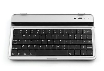 "(UPDATED w/pictures) ""Vostrostone"" or similar Bluetooth keyboard cover?-kgrhqz-oqfb-bwnryybqi-vfr-jg-60_1.jpg"
