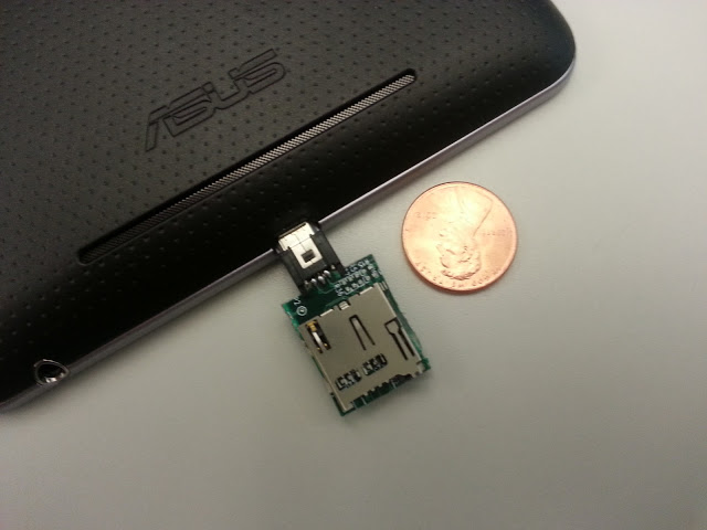 MicroSD to Micro USB Adapter for Nexus devices (or any rooted Android device)-img_20121101_130652.jpg