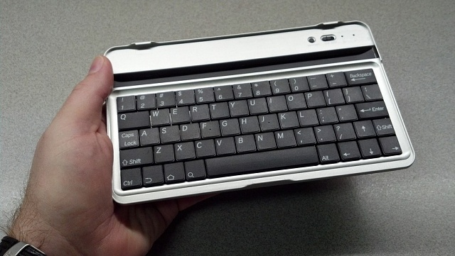 """(UPDATED w/pictures) """"Vostrostone"""" or similar Bluetooth keyboard cover?-2012-11-15_13-23-19_978.jpg"""