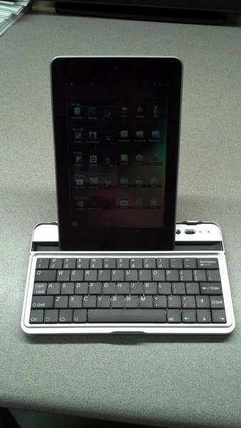 """(UPDATED w/pictures) """"Vostrostone"""" or similar Bluetooth keyboard cover?-2012-11-15_13-24-27_295.jpg"""