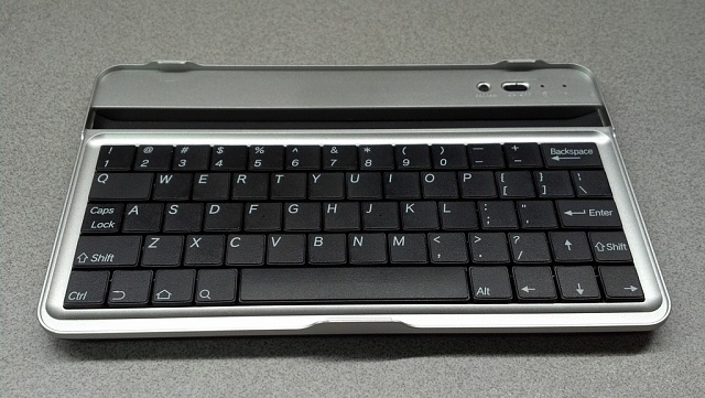 "(UPDATED w/pictures) ""Vostrostone"" or similar Bluetooth keyboard cover?-2012-11-15_13-25-49_568.jpg"