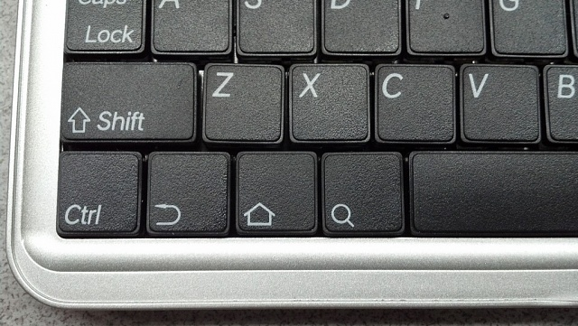 """(UPDATED w/pictures) """"Vostrostone"""" or similar Bluetooth keyboard cover?-2012-11-15_13-26-27_958.jpg"""