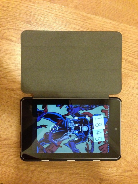 Picture of Your N7 Case!-imageuploadedbytapatalk1359225960.313903.jpg