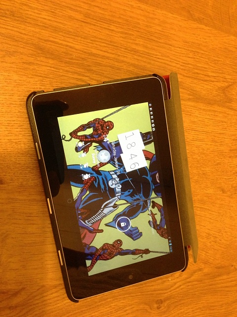 Picture of Your N7 Case!-imageuploadedbytapatalk1359226022.165030.jpg
