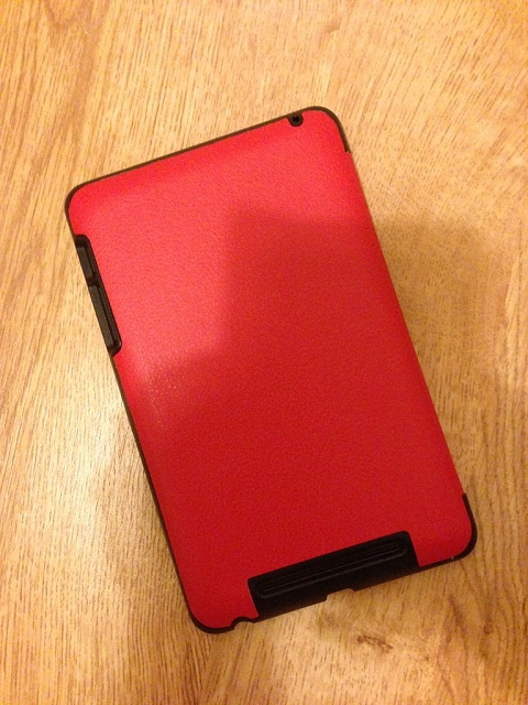 Picture of Your N7 Case!-imageuploadedbytapatalk1359226049.581758.jpg